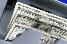 Машинки для счета денег и детекторы валют