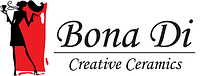 BonaDi - Креативная керамика и декор