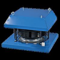 Центробежный крышный вентилятор ВЕНТС ВКГ ВЕНТС ВКГ 2Е 250 (220/60)