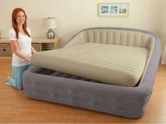 Надувные кровати и матрацы Intex BestWay***