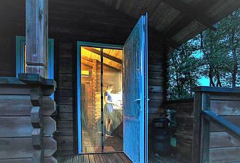 Хотите быстро построить дом, баню или беседку?      Заказывайте готовый домокомплект из мини бруса в компании «Промконтракт»!     Отличное качество домокомплектов и готовых сооружений из них.