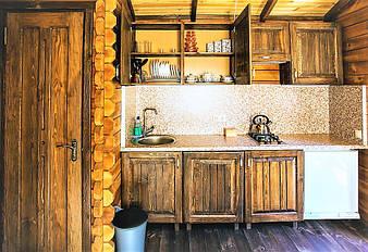 Купить качественную деревянную мебель из массива древесины готовую и под заказ от производителя в Украине недорого с доставкой.  Подробнее: https://lestorg.org.ua/g20292628-derevyannaya-mebel