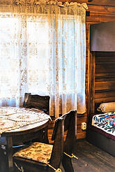Экологически чистая и безопасная деревянная мебель для дома и дачи из натурального массива дерева будет элегантным и долговечным элементом Вашего интерьера на даче, загородном доме, в кафе, ресторане, на базе отдыха, на площадке для мангала.