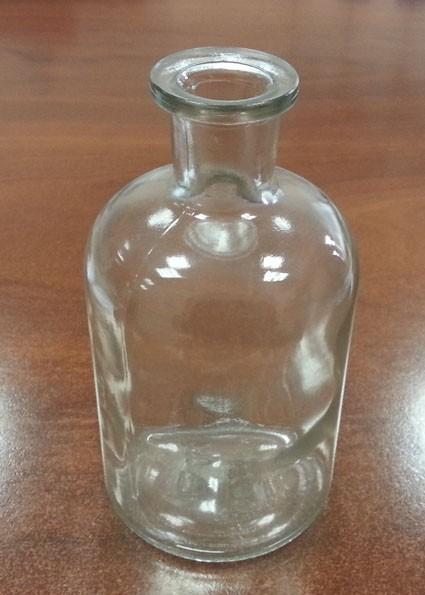 Бутыль для реактивов 250мл