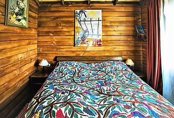 Мебель антивандальная, 3-х слойное лако-красочное покрытие для использования с большими нагрузками на открытых и закрытых площадках. Подробнее: https://lestorg.org.ua/g20292628-derevyannaya-mebel