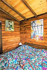 При заказе у нас деревянного дома или бани - 15% скидка на мебель нашего производства!  Подробнее: https://lestorg.org.ua/g20292628-derevyannaya-mebel