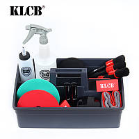 KLCB Инструментальная корзинка детейлера