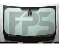 Лобовое стекло Renault Trafic '14- (XYG) GS 5642 D12