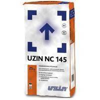 Наливной пол UZIN NC 145 (25кг) Германия