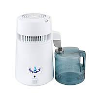Дистиллятор воды Aquarelli