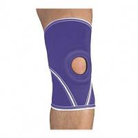 Наколенник из неопрена с фиксацией коленной чашечки ITA-MED NKN-209
