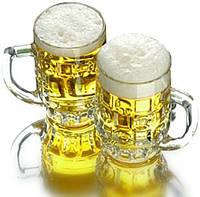 Исследование рынка пива