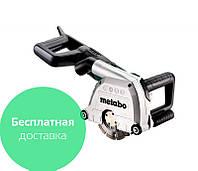 Штроборез Metabo MFE 40