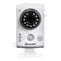 2 Mp Wi-Fi IP камера IPC-02 Jack (2.8 мм), фото 1