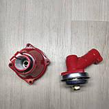 Болгария! Коса бензиновая SPEKTR SGT-6300 бензокоса, фото 7