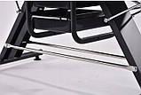 Косметическое кресло, фото 2