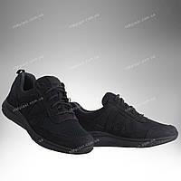 c08df1e8 Тактические кроссовки в Украине. Сравнить цены, купить ...