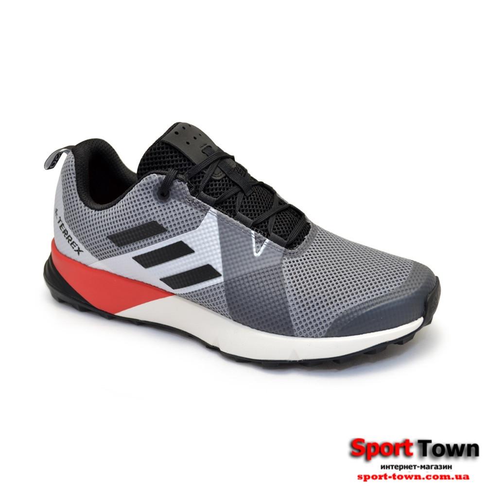 Adidas Terrex Two BC0499 Оригинал