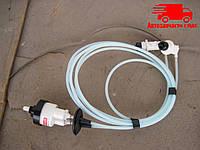 Гидрокорректор фар ВАЗ 2110, 2111, 2112 (пр-во ДААЗ). 21100-371801000 Ціна з ПДВ