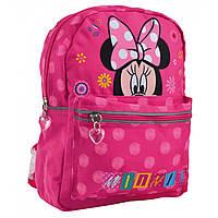 Рюкзак дитячий двосторонній Minnie