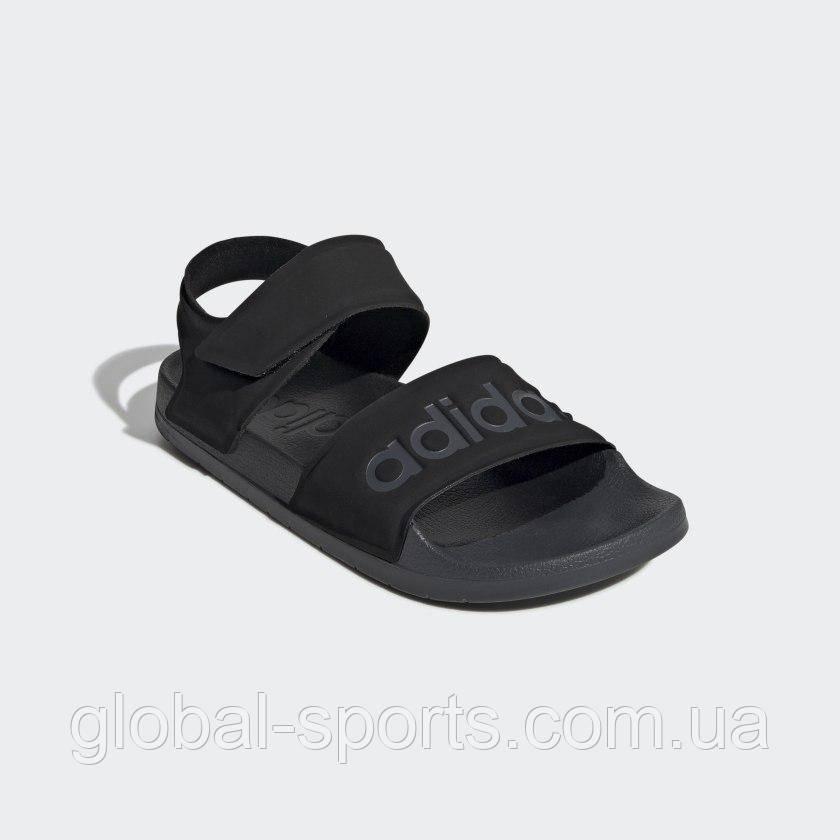 Мужские  сандалии Adidas ADILETTE SANDAL (Артикул: F35417)
