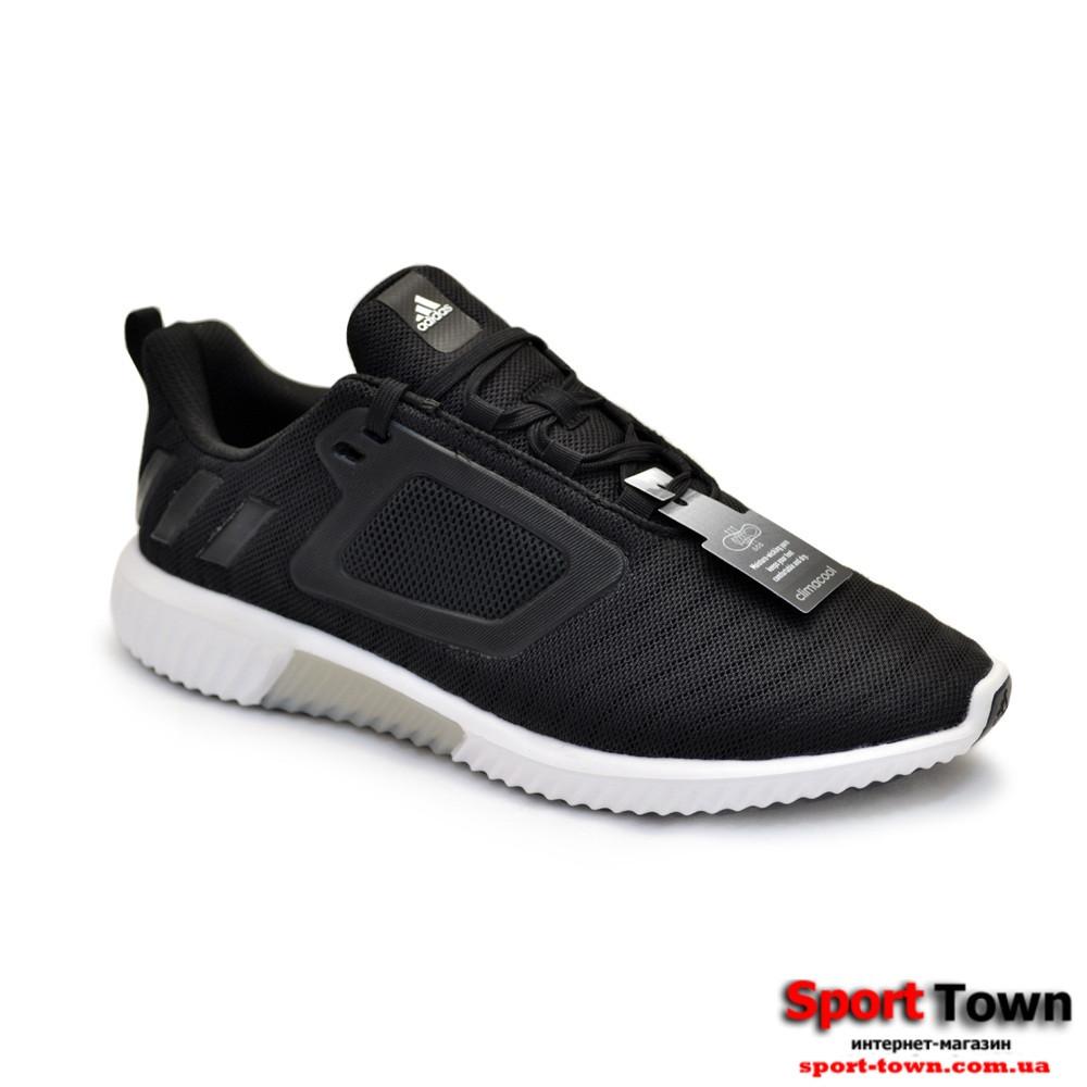 Adidas Climacool CM BY2345 Оригинал