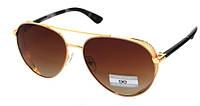 Солнечные очки Авиаторы Eternal Polaroid