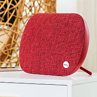 Bluetooth акустика Remax RB-M19 red