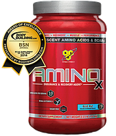 BSN Amino X (1000 гр.)