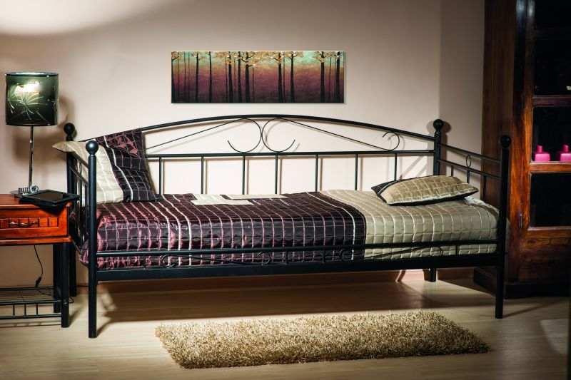 Кровать SIGNAL ANKARA 90