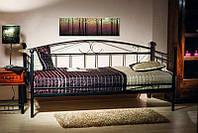 Кровать SIGNAL ANKARA 90, фото 1