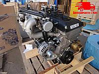 Двигатель ГАЗЕЛЬ 40522, ГАЗЕЛЬ, ГАЗ 3302,  СОБОЛЬ (А-92)  (пр-во ЗМЗ). 40522.1000400-10. Ціна з ПДВ.