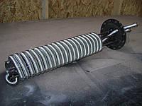 Теплообменник блочного типа ТБ-800-32