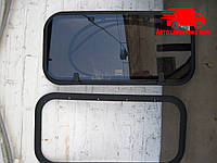 Люк крыши ГАЗЕЛЬ, ГАЗ 3302, СОБОЛЬ (покупн. ГАЗ) (745х370). 2217-5713012. Ціна з ПДВ.