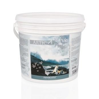 Водоэмульсионная краска Arctic-A 1 л