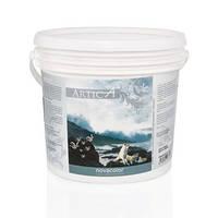 Водоэмульсионная краска Arctic-A 1 л , фото 1