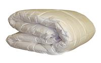Одеяло антиаллергенное 195х215 LOTUS PREMIUM TENCEL (материал тик)