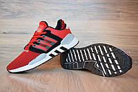 Мужские кроссовки adidas Originals EQT Support 91/18, фото 1