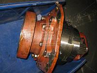 Редуктор ВОМ МТЗ 1025 дисковый (производство БЗТДиА). 1025-4202020. Ціна з ПДВ.