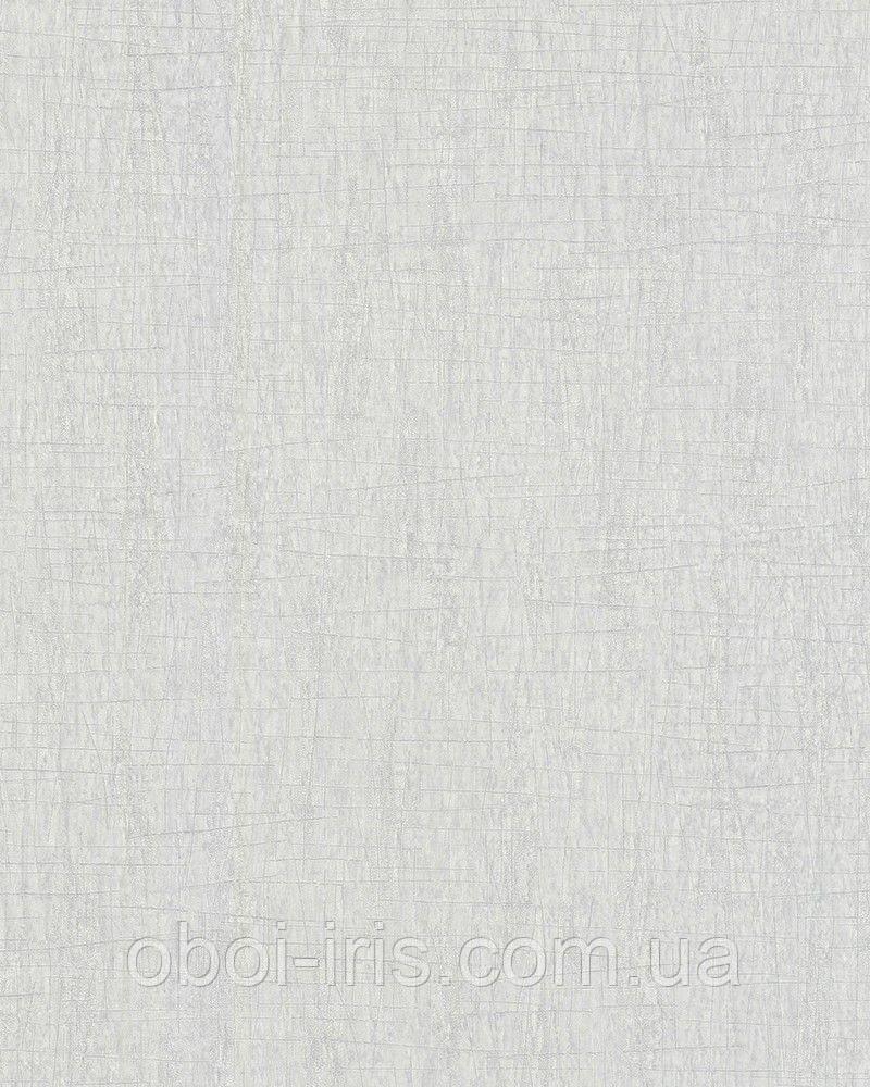 59337 обои Loft Marburg Германия винил флизелин 53 см