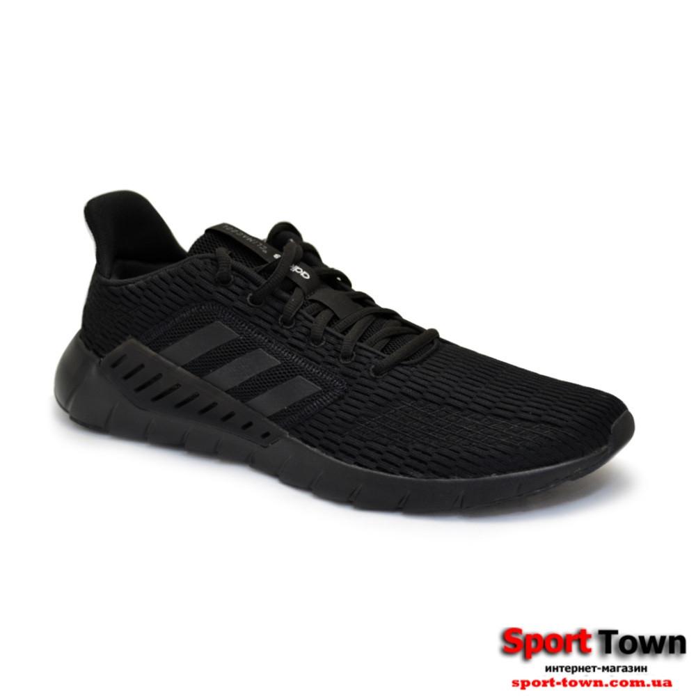 Adidas Asweego CC F36323 Оригинал