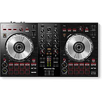 DJ контроллер DJ PIONEER DDJ SB3, фото 1