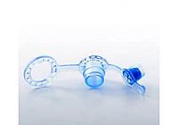 Intex 11538, Клапан для надувных матрасов