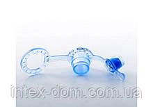 Intex 11538, Клапан для надувних матраців
