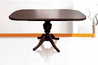 Стол обеденный Эмиль Фьюжин, фото 1