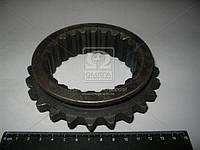 Муфта МАЗ (пр-во Беларусь). 6303-2509022. Ціна з ПДВ.