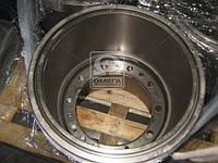 Барабан тормозной  МАЗ заднего  (пр-во БИТ комплект ). 5440-3502070. Ціна з ПДВ.