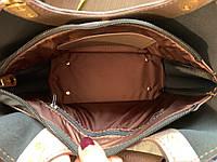 Женская сумочка,разные цвета,отличное качество,Турция, фото 2