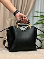 Женская сумочка,разные цвета,отличное качество,Турция, фото 4
