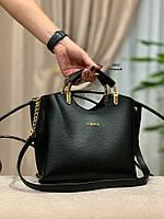Женская сумочка,разные цвета,отличное качество,Турция, фото 3